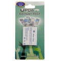 PDA BATTERY - Mitac mio P350, 550 1200m/ Ah Li-Ion BLUE STAR