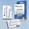 PDA BATTERY - Touch Diamond 2 1200m/Ah Li-Ion BLUE STAR
