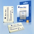 PDA BATTERY - HTC HERO 1400m/Ah Li-Ion BLUE STAR