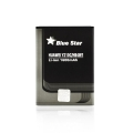 Battery HUAWEI Y210C/HB4W1 1600 mAh Li-Ion Blue Star