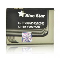BATTERY LG GT500/GT505/GC900 1000m/Ah Li-Ion (BS)  PREMIUM LINE