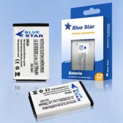 AKU LG B2050/2100 700m/Ah Li-Ion BLUE STAR