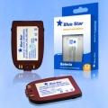 AKU LG C1200 650m/Ah Li-Ion BLUE STAR