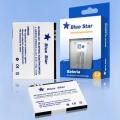 AKU LG KE850 PRADA 700m/Ah Li-Ion BLUE STAR