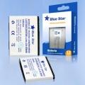 AKU LG KF700/KF690/KC550 850m/Ah Li-Ion BLUE STAR
