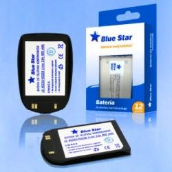 AKU LG KG220/KG228 900m/Ah Li-Ion BLUE STAR