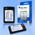 AKU LG KG800 900m/Ah Li-Ion BLUE STAR Premium