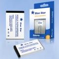 AKU LG KS360/KM380/KF300 700m/Ah Li-Ion BLUE STAR