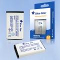 AKU LG KU250 750 m/Ah Li-Ion BLUE STAR