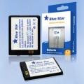 AKU LG KU311 600m/Ah Li-Ion BLUE STAR