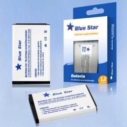 AKU LG KU380/KP100/KP320/KP105/KP115/KP215 800m/Ah Li-Ion BLUE STAR