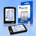 AKU LG KU800 750m/Ah Li-Ion BLUE STAR