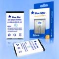 AKU LG L3100 650m/Ah Li-Ion BLUE STAR