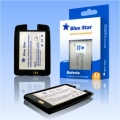 AKU LG U960/KU960 800m/Ah Li-Ion BLUE STAR