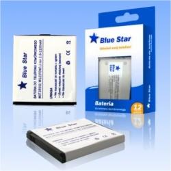 BATTERY MOT DROID/MILESTONE 1100m/Ah Li-Ion BLUE STAR