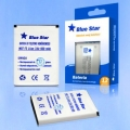 BATTERY MOT F3 800m/Ah Li-Ion BLUE STAR