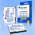 MOT L6/L7/L9/E8/C261/K1/V3X 700m/Ah Li-Ion BLUE STAR