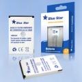 AKU MOT V360/W220/V235/W375 700m/Ah Li-Ion BLUE STAR