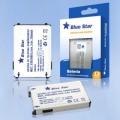 AKU MOT V50/3688 750m/Ah Li-Ion BLUE STAR