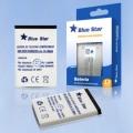 AKU SAM E250/X200/X680/C300/E900 750m/Ah Li-Ion (BS) PREMIUM