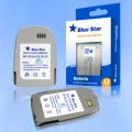AKU SAM E590/E598/E790 700m/Ah Li-Ion BLUE STAR