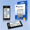AKU SAM G810/I550/I550W/D780/D788 750m/Ah Li-Ion BLUE STAR