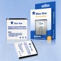 AKU SAM M8800 PIXON/F490/F700 850m/Ah Li-Ion BLUE STAR