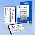 AKU SAM U900 Soul/U800/L170 800m/Ah Li-Ion BLUE STAR