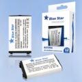 AKU SE K700/K500/T230 850m/Ah Li-Ion BS PREMIUM