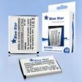 AKU SE K850/W580/W595/T650/S500/K770/W890/C902/C510 900m/Ah Li-Ion BLUE STAR