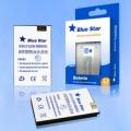 AKU SE P800/P900 1000m/Ah Li-Ion BLUE STAR