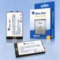 BATTERY SE T610/T630 900m/Ah Li-Ion BLUE STAR