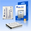 BATTERY SE YARI (U100) 1100m/Ah Li-Ion BLUE STAR