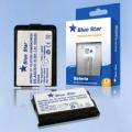 AKU SIE A35/36/40 650m/Ah Ni-Mh BLUE STAR