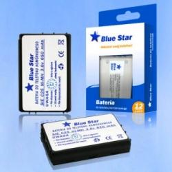 AKU SIE C25 650m/Ah Ni-Mh BLUE STAR