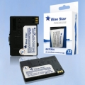 AKU SIE C55/MC60/C60 750m/Ah Li-Ion BLUE STAR
