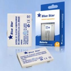 AKU SIE C65/CX65/C75/CF62/AX75 700m/Ah Li-Ion BLUE STAR