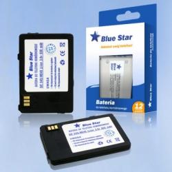 AKU SIE S45/ME45 650m/Ah Li-Ion BLUE STAR