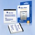 AKU NOK 6700 Classic 800m/Ah Li-Ion BLUE STAR