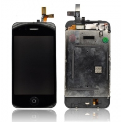 LCD IPHONE 3G + TOUCH