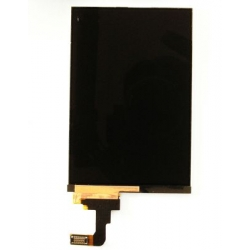 LCD IPHONE 3GS
