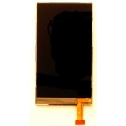 LCD NOK 5530