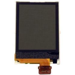 LCD NOK 6070/5200/6101/6103/6151