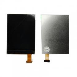 LCD NOK 6700 Slide
