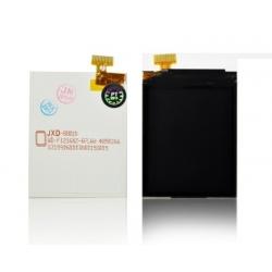 LCD NOK C1-01