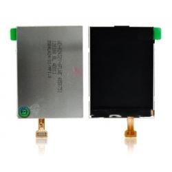LCD NOK C2-02