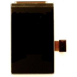 LCD LG GT500