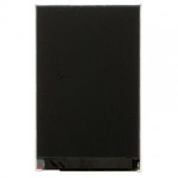 LCD LG KE850
