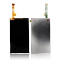 LCD HTC SENSATION