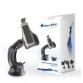 CAR HOLDER IPHONE 3G (IPH03 17) WITH STRCONG ARCH 17cm BS Premium Line